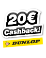 20 Euro Cashback Quick Winter 2020 DU